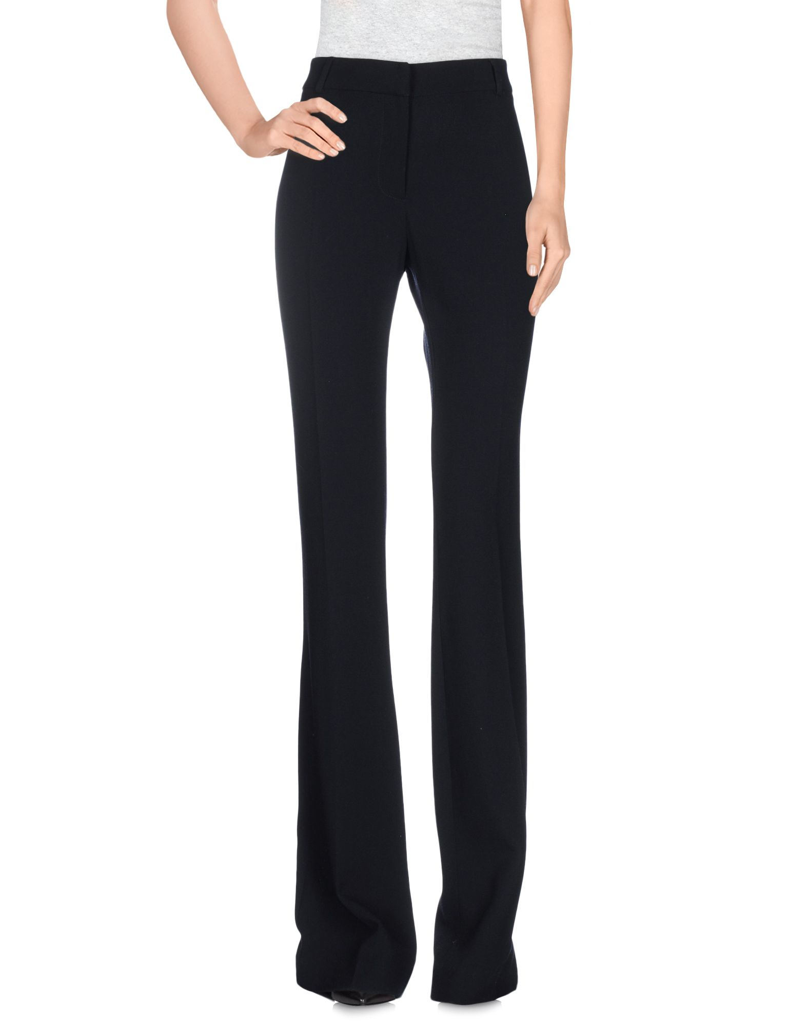 TROUSERS - Casual trousers Goat V7znT