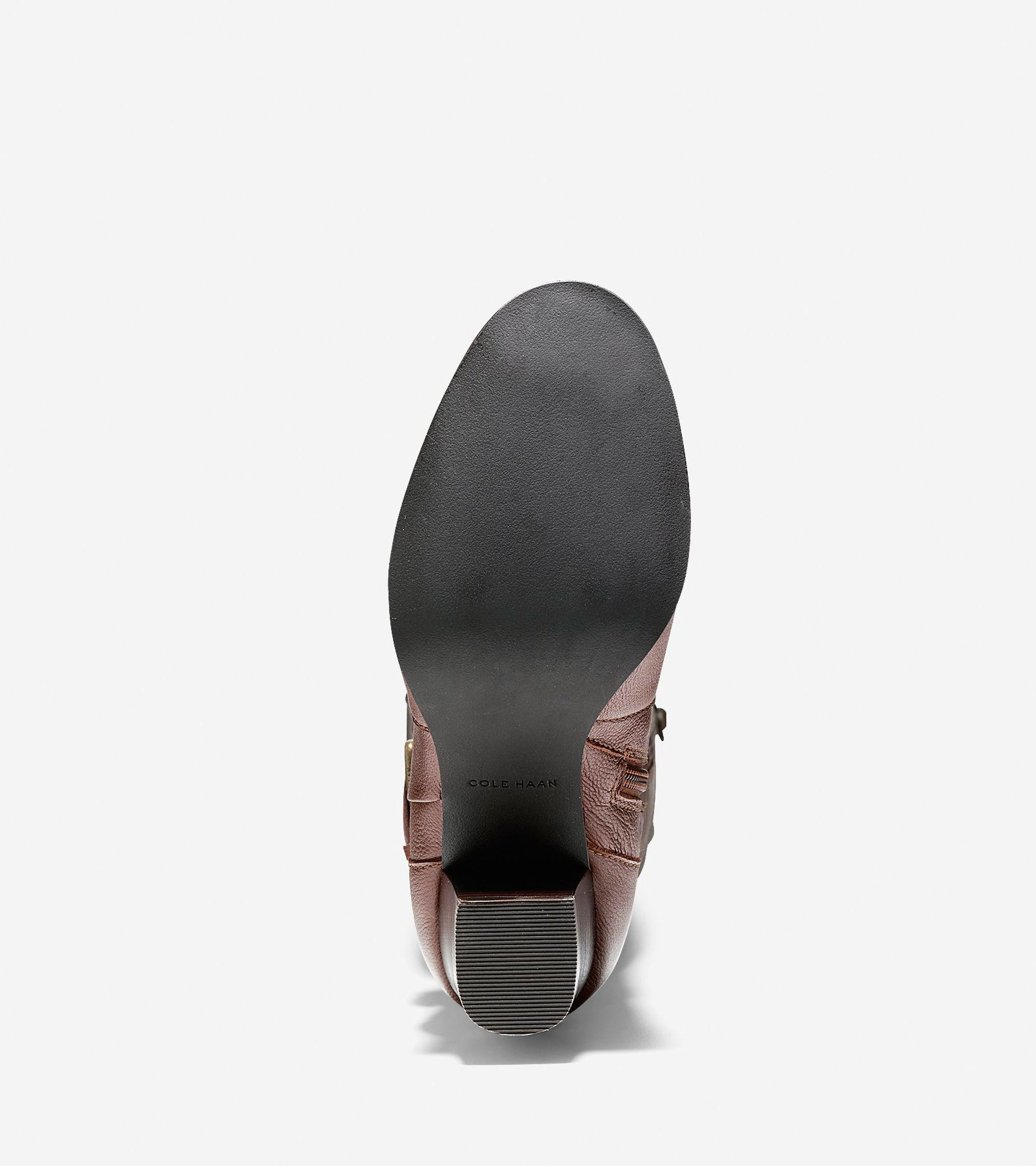 Clarks Shoes Hinckley