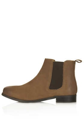 Get Even More GQ This Month. 1 Year for $ Let's do it. GQ. The Best Chelsea Boots to Wear with Everything the almighty Chelsea boot has emerged as the shoe of choice for style-minded men.