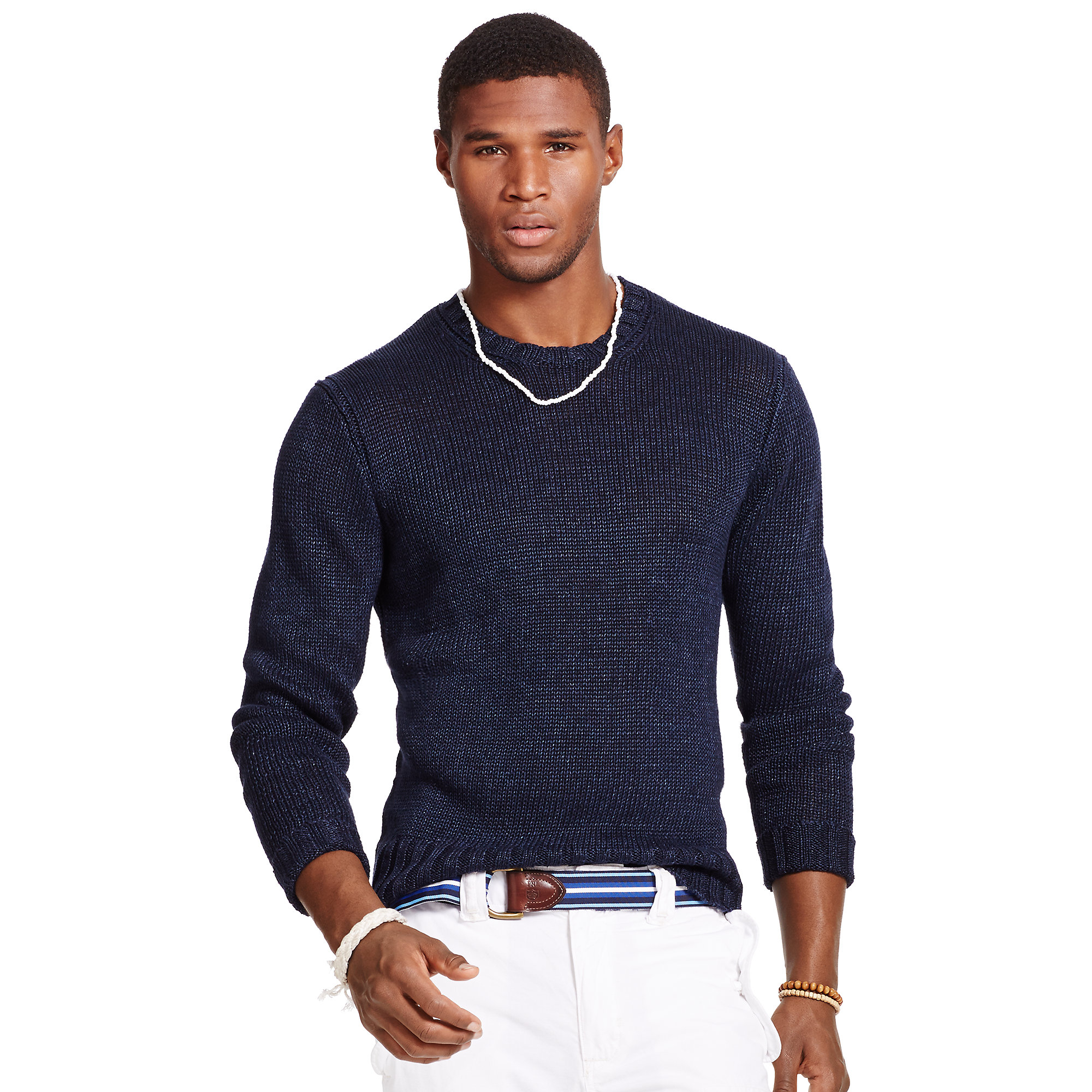 ralph guys Find new and preloved polo by ralph lauren men's items at up to 70% off retail prices poshmark makes shopping fun, affordable & easy.