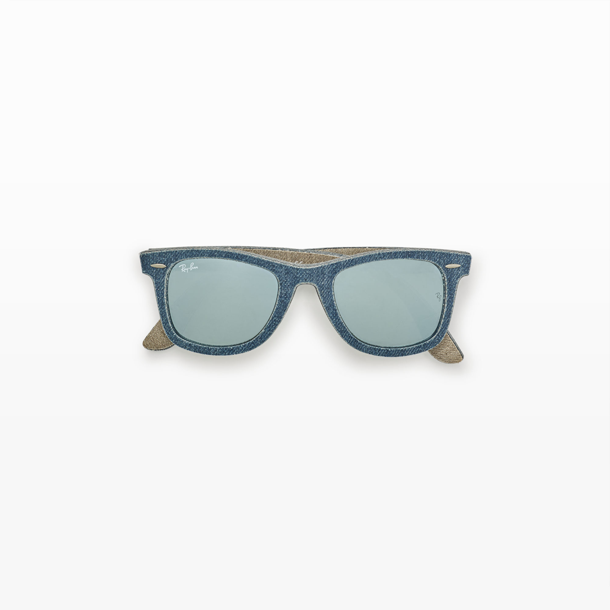 559067302 in addition 009 Ray Ban Sunglasses Round Shape also Ray Ban Rayban Clubmaster Sunglasses Tortoiseshell further 407435097514778954 in addition Club Monaco Ray Ban Denim Wayfarer. on ray ban leather frames