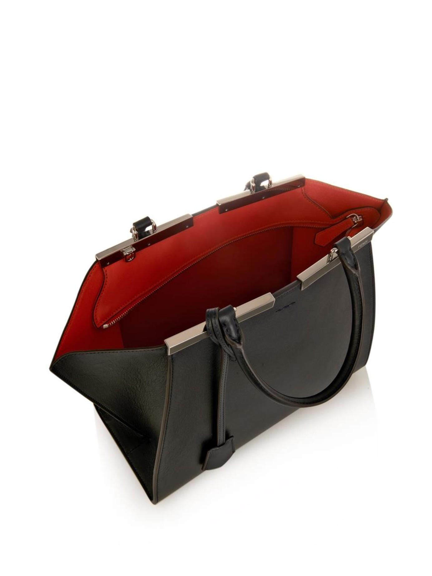 d4dd1d7688d3 canada fendi bag red wing 7a793 4b826