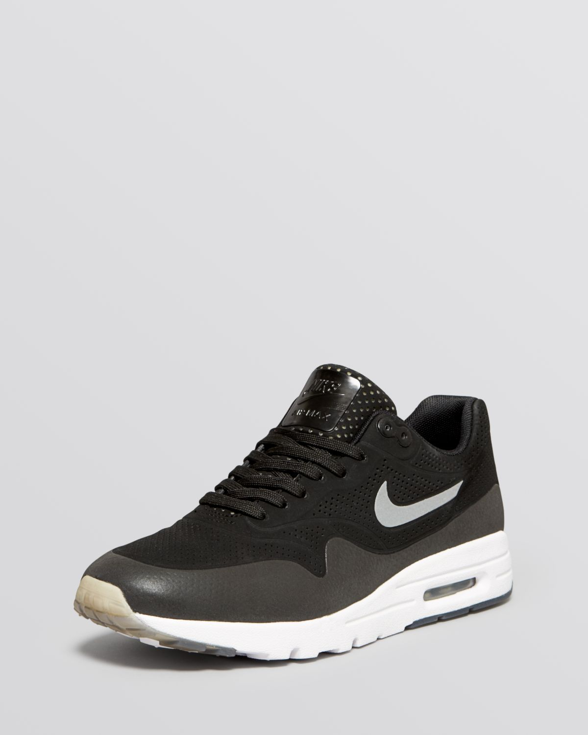 Gallery. Previously sold at  Bloomingdale s · Women s Nike Air Max ... 108917e78