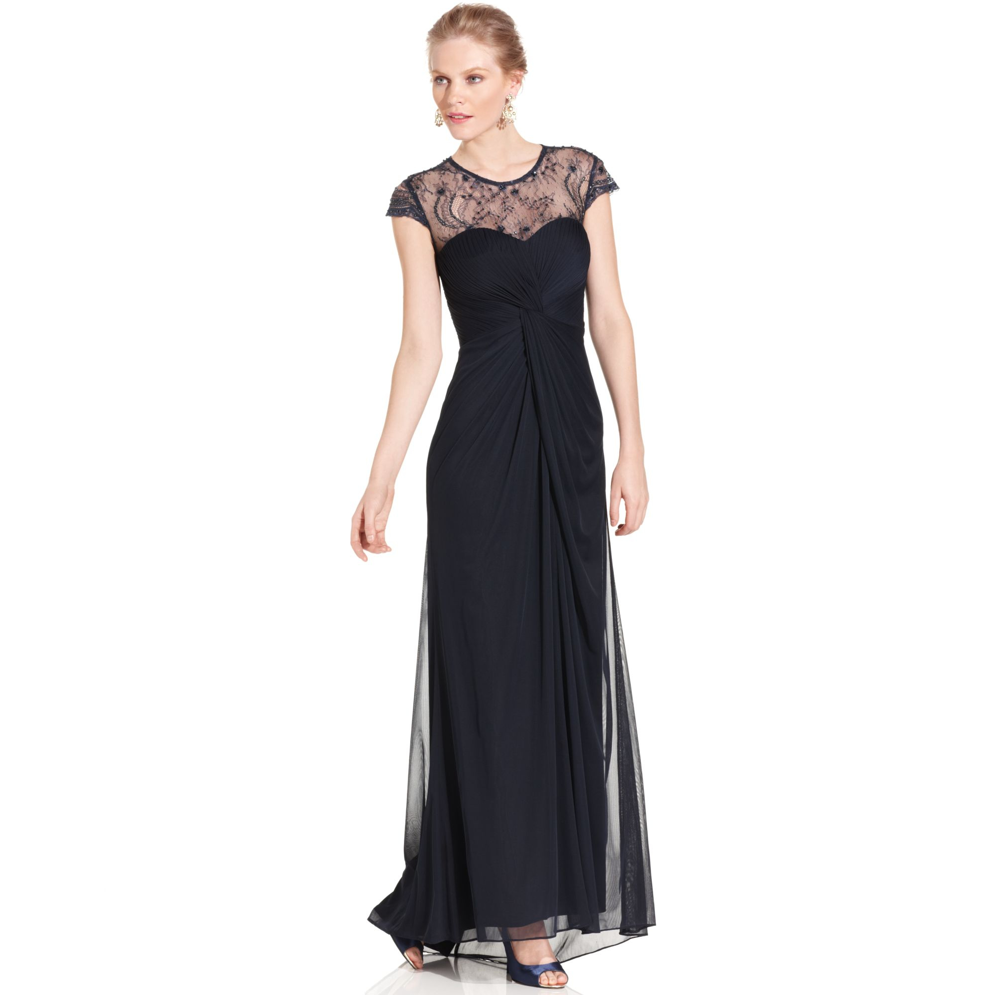 d5dec3da593b3 betsy-adam-blue-cap-sleeve-beaded-sequin-lace -gown-product-1-12549417-0-378969140-normal.jpeg