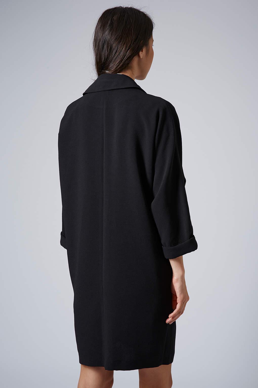 Top shop womens coats