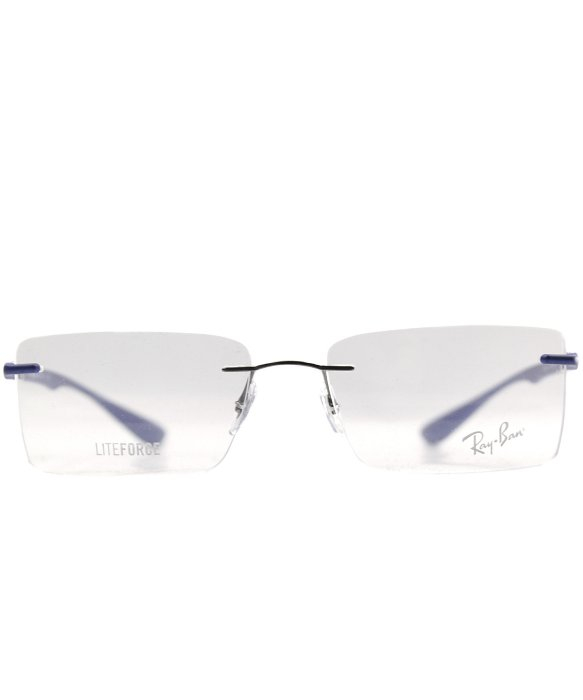 cf7deaca3f Ray Ban Rimless Eyeglasses India « Heritage Malta