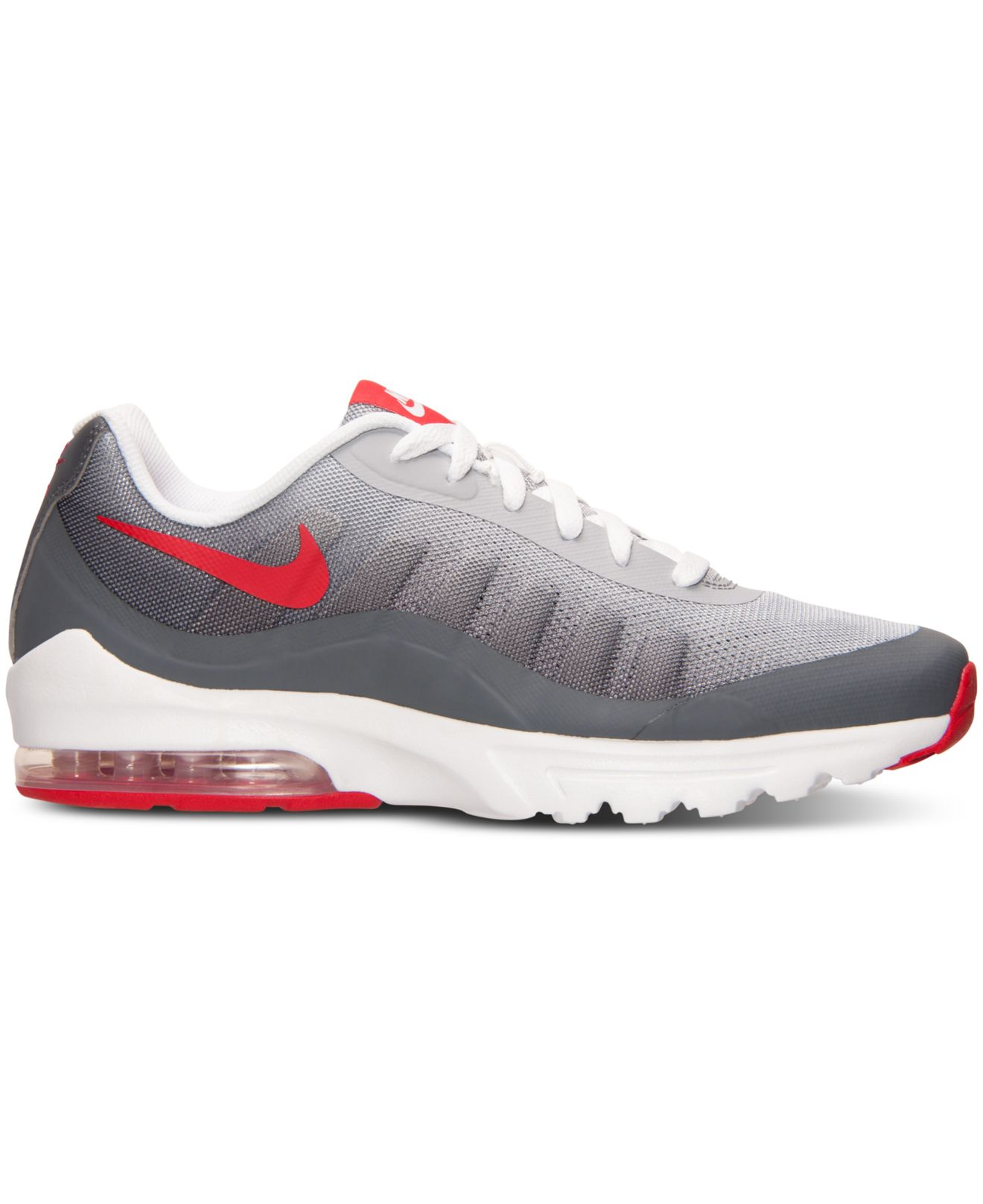 1b20fc49be ... czech lyst nike mens air max invigor print running sneakers from finish  f73e2 34167