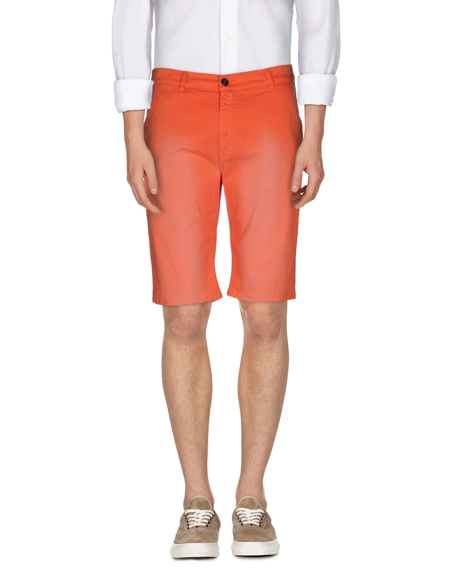 marshall men Enjoy the lowest prices and best selection of marshall mens clothing at guitar center most orders are eligible for free shipping.