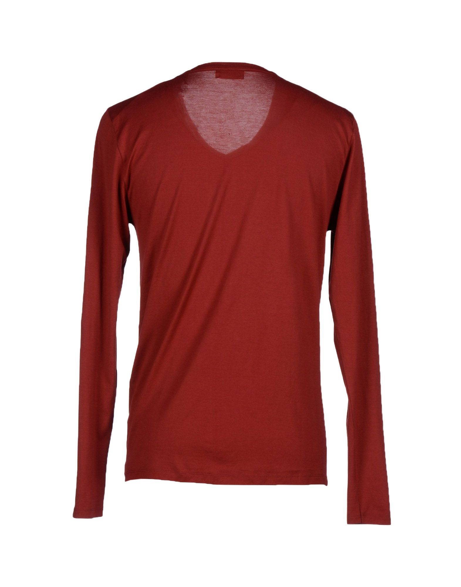 product red and red vintage t shirt Red and white for blue t-shirt related products quick shop gildan north catholic red gildan 50/50 t-shirt between $ 1500 to $ 1800.
