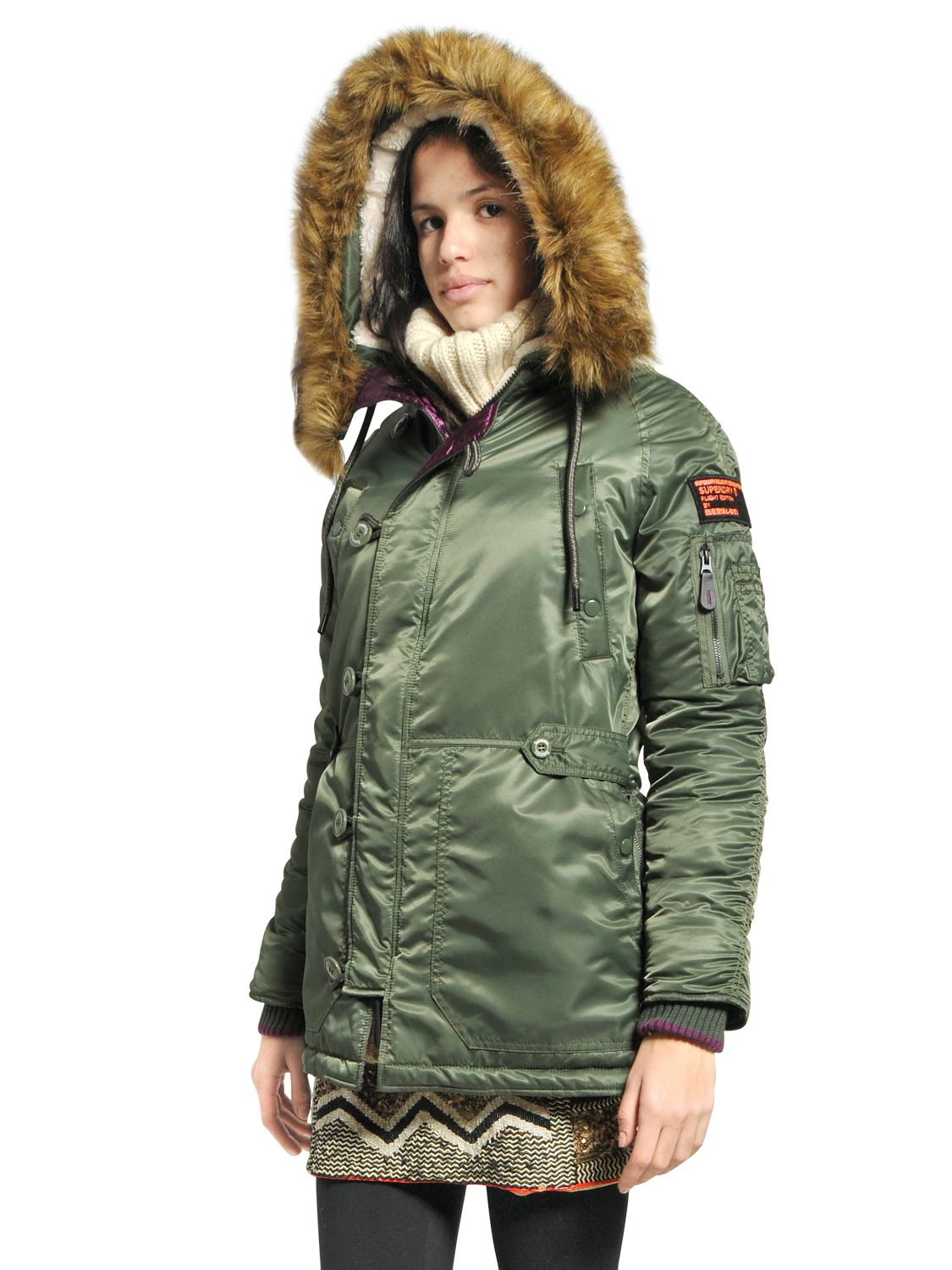 Parka Jacket Womens Sale Jackets Review