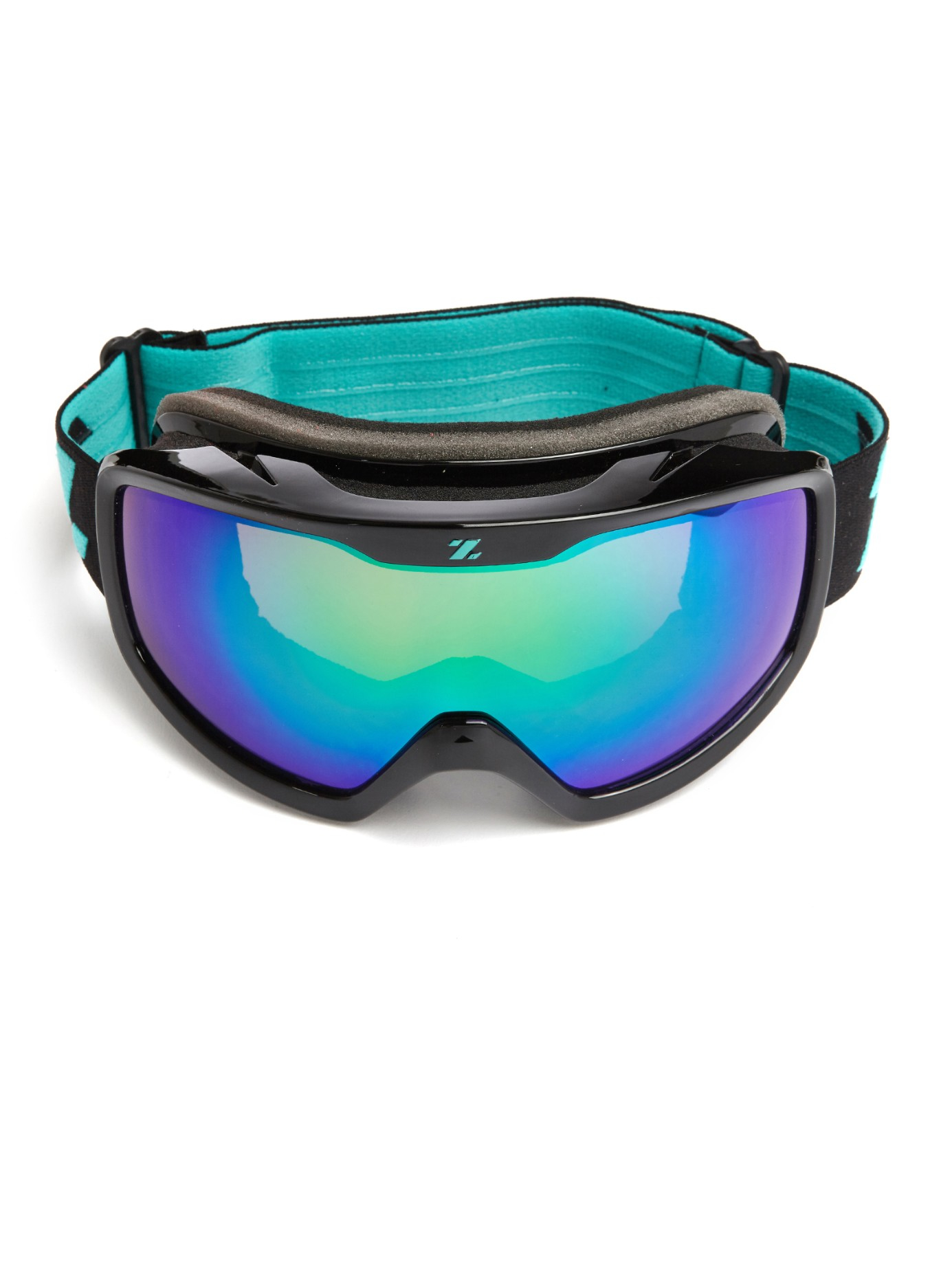 a5ad3e9df8d Zeal Optics Tramline Polarised Ski Goggles - Lyst