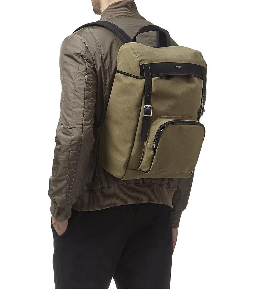 ysl nude clutch - yves saint laurent camouflage backpack, saint laurent duffle 3