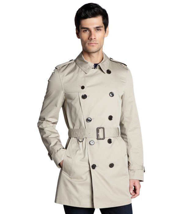 burberry mens trench coat outlet k622  burberry brit trench coat men