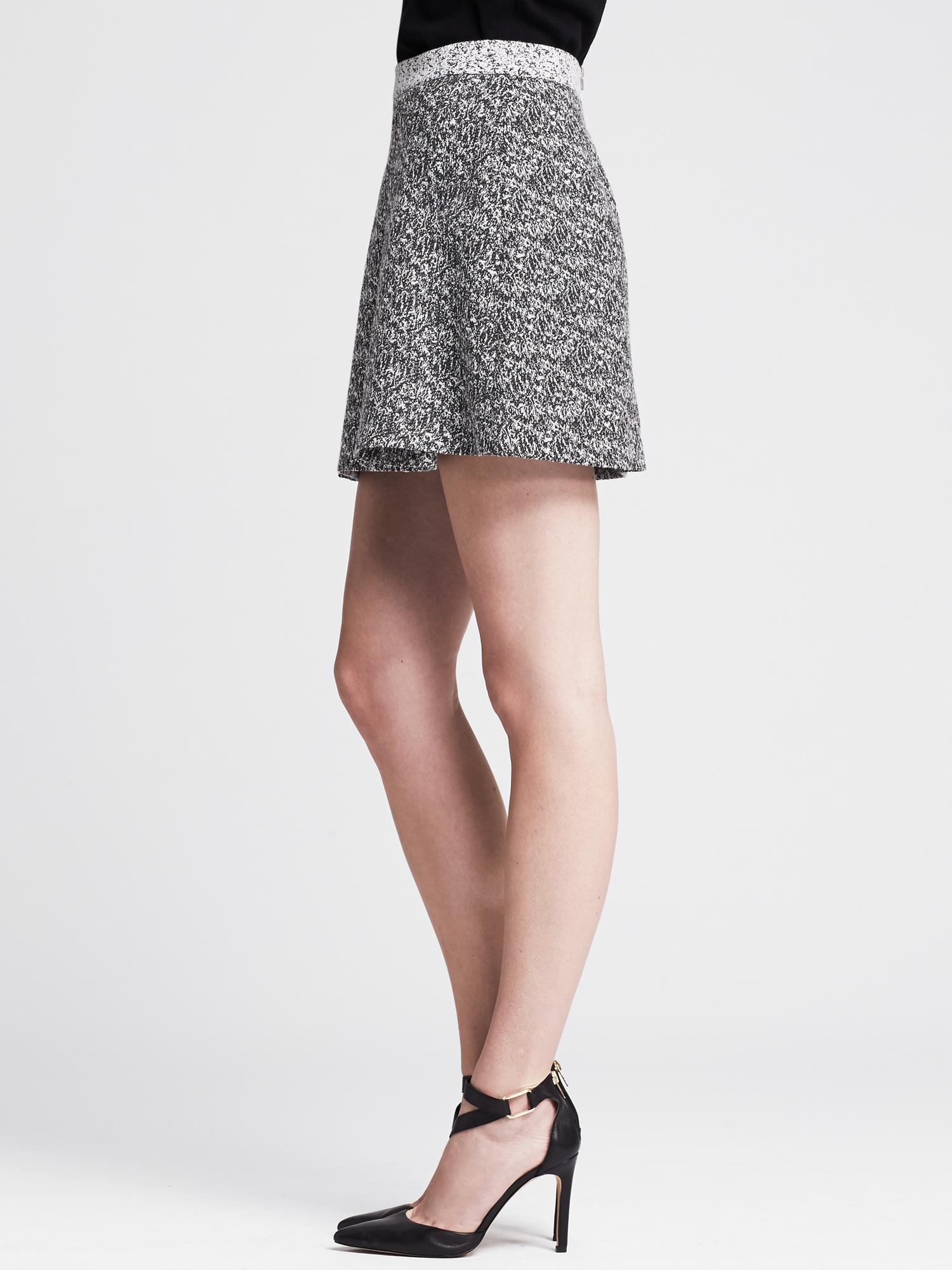 772d665f07 Gallery. Women's High Slit Skirt Women's Full ...
