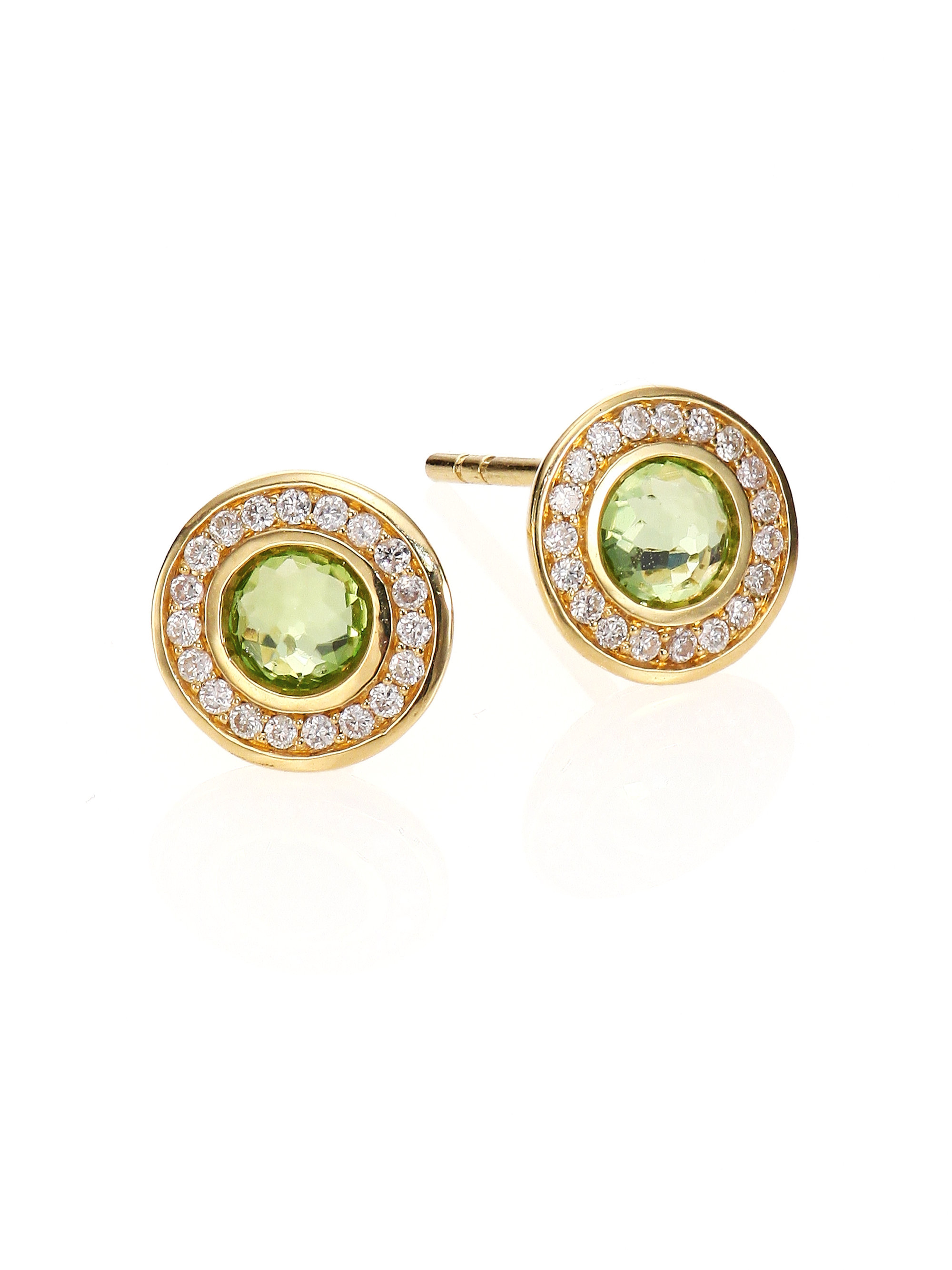 up and il peridot fullxfull gold products earrings studs mm wired sizes stud all