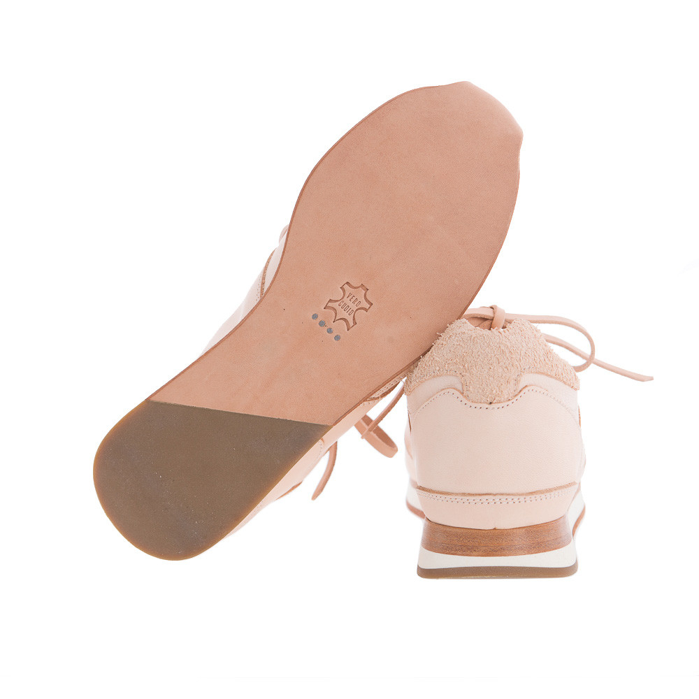 43da5ebd875 Hender Scheme Manual Industrial Products 08 In Natural in Pink for ...