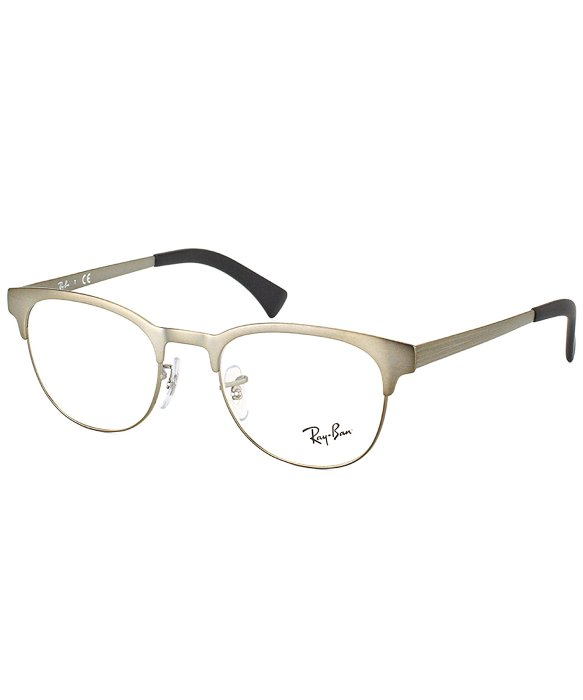 9ceaf1b0f27 ... purchase gallery. previously sold at bluefly womens clubmaster  sunglasses womens ray ban clubmaster 1d1f8 a0444