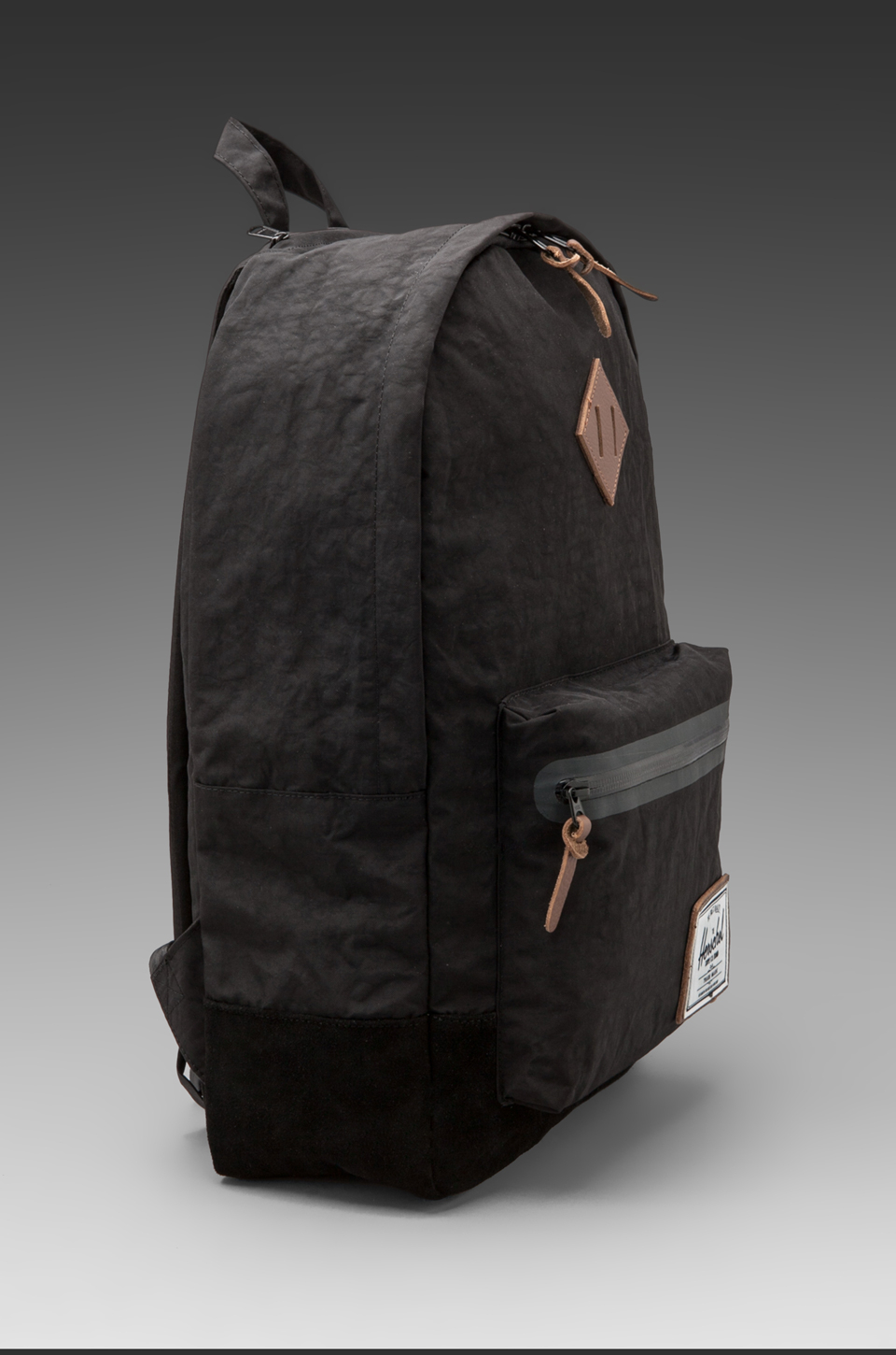 7c6bfe53c1f Lyst - Herschel Supply Co. Bad Hills Collection Heritage Plus ...