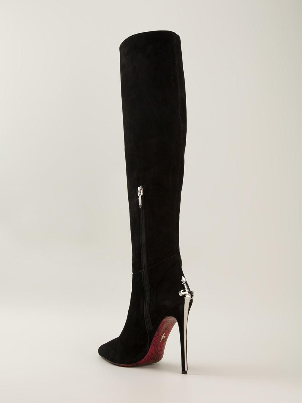 1fcdd4b65e8 cesare-paciotti-black -dagger-detail-boots-product-1-26791717-1-019881031-normal.jpeg