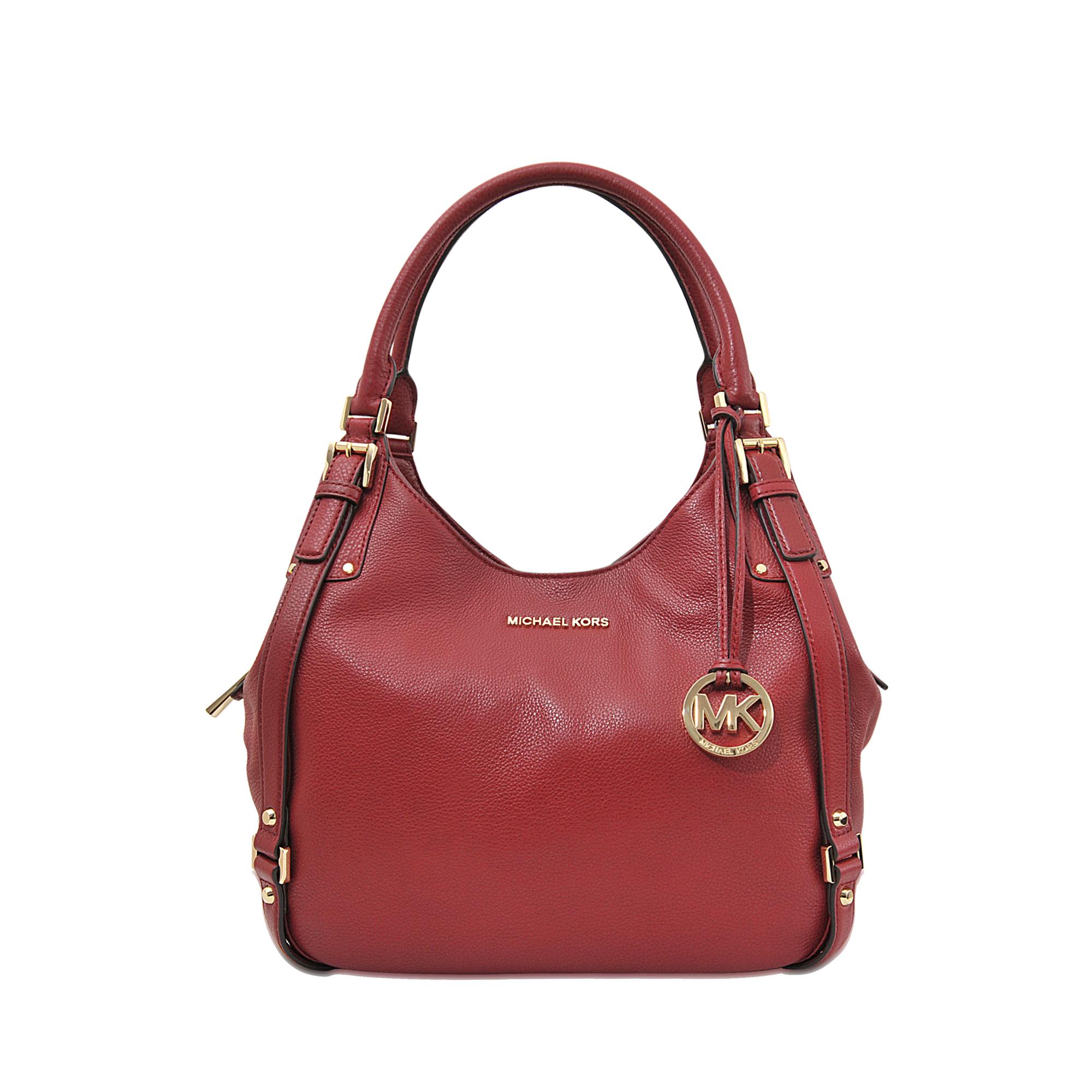 Gallery Women S Michael Kors Charm Doctor Bag