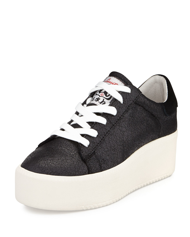 Platform Sneakers Women S Shoes