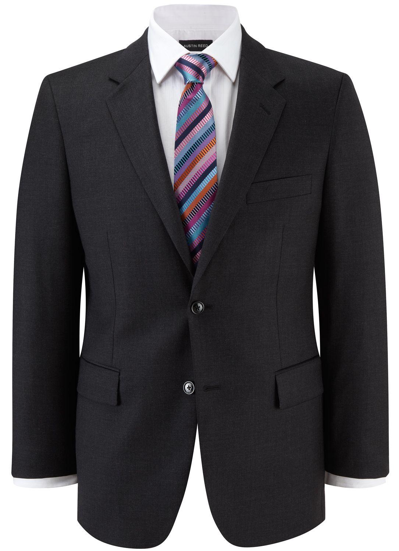 Men's clothing stores austin