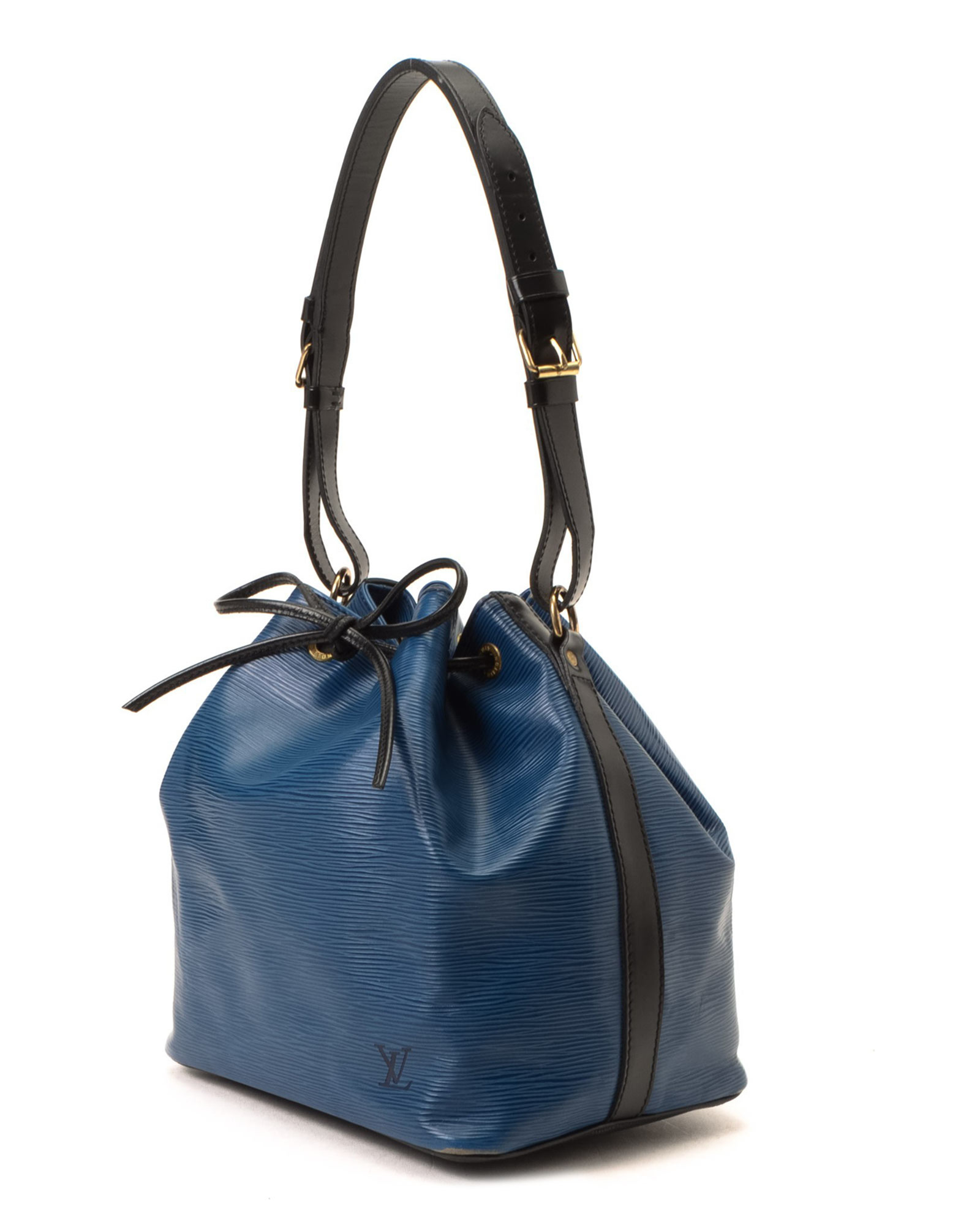 27f4a2931d27 Top Images for Louis Vuitton Blue Bag on picsunday.com. 27 12 2018 to 10 10