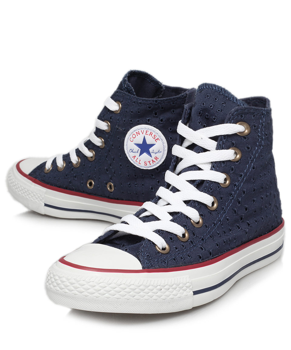 converse navy blue. gallery converse navy blue
