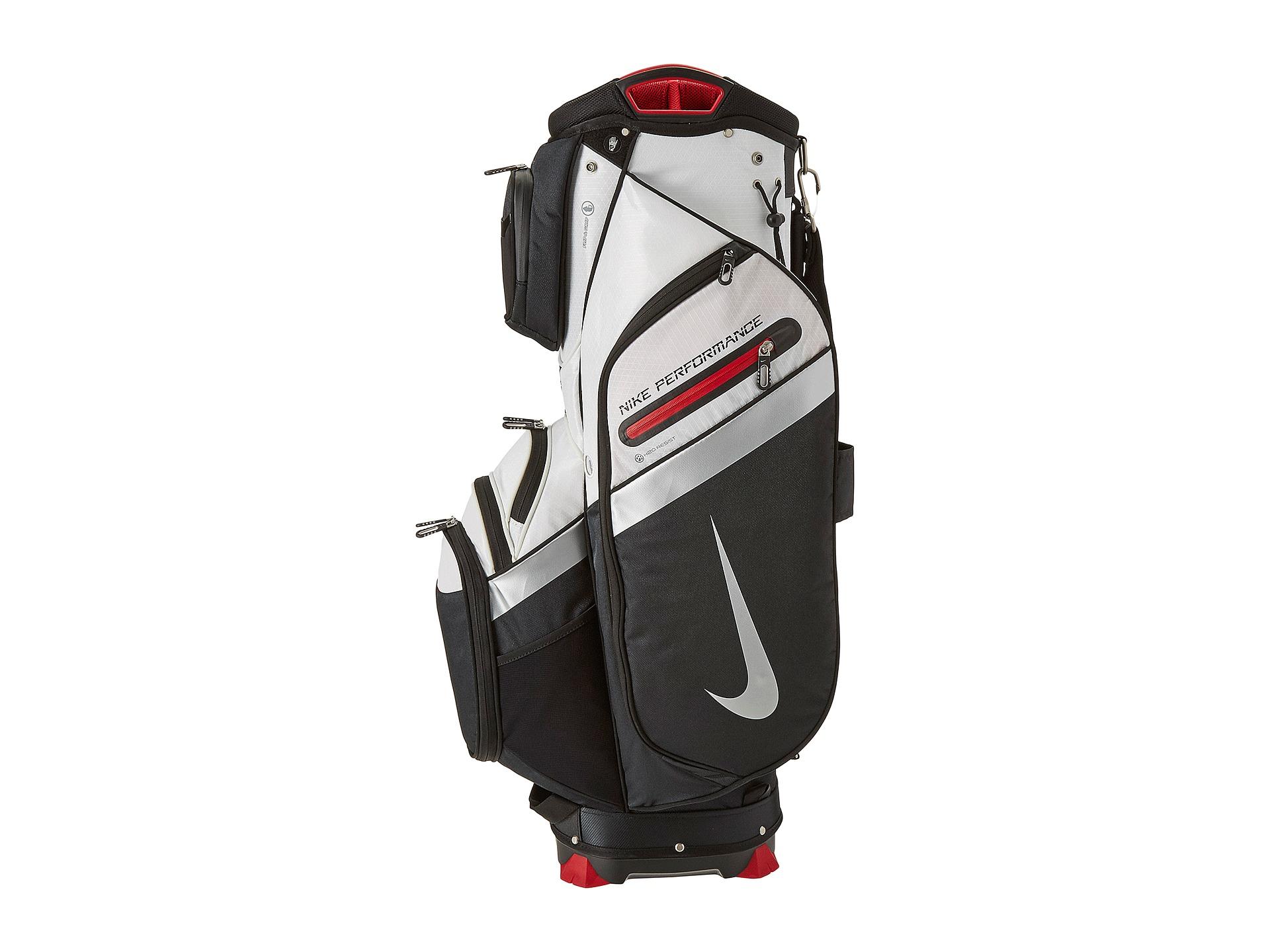 Lyst - Nike Performance Cart Iv in Metallic for Men 2c48eb08ffab0