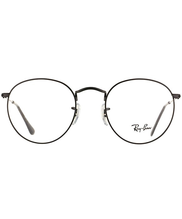 ... coupon code for ray ban rx 3447v 2503 matte black clubmaster metal  eyeglasses 50mm faae4 890b3 d044dc34d1ff
