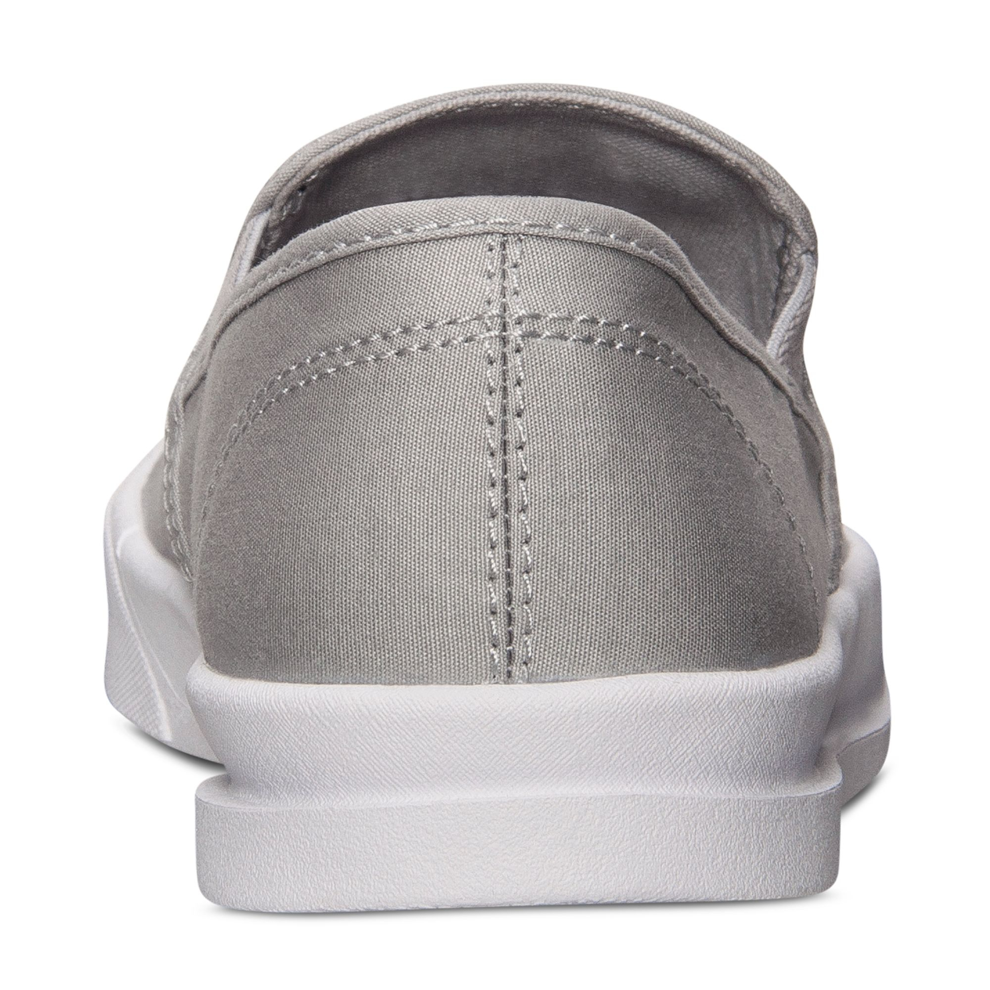 e895561dc4e Lyst - Converse Mens Jack Purcell Jeffrey Slip Casual Sneakers From ...
