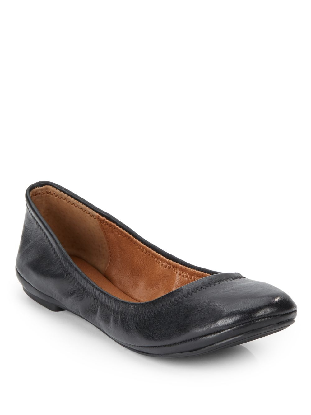 Saks Brand Mens Shoes