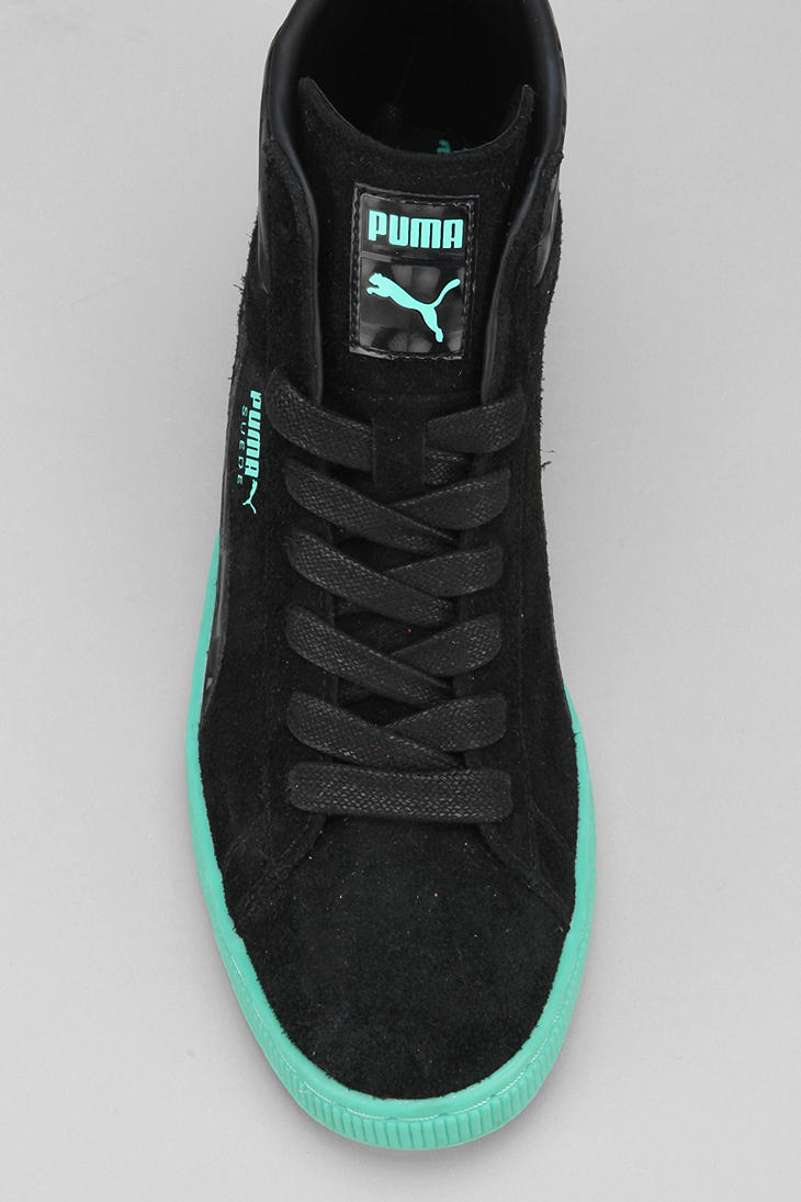Puma Shoes For Sale In Sri Lanka