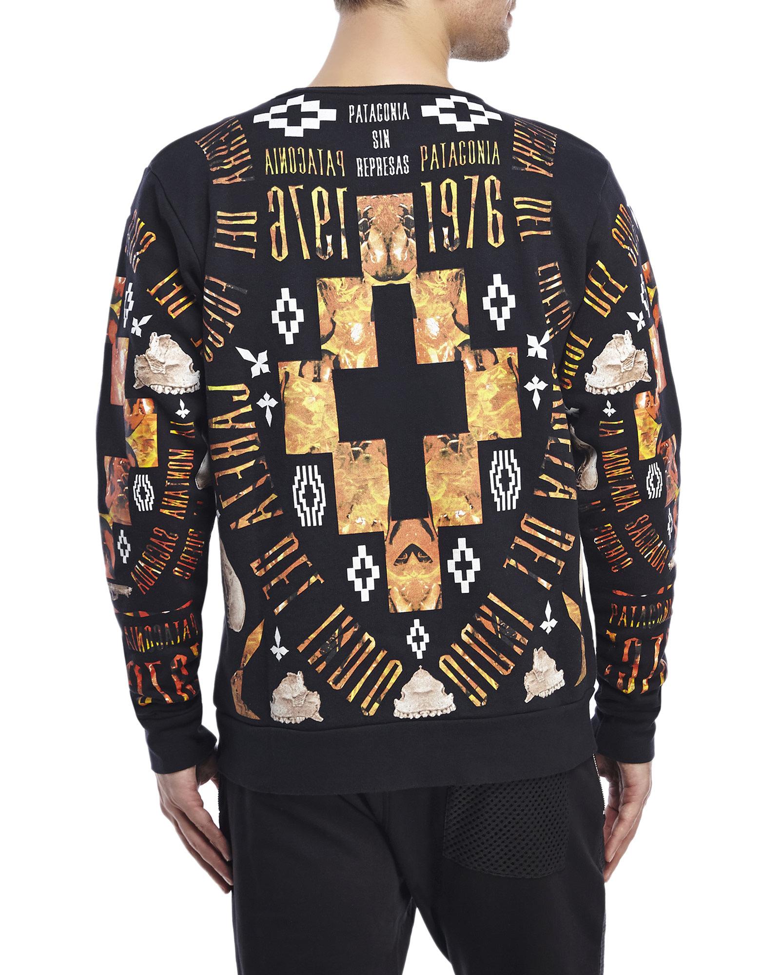 b4cd9b6d5 Best Sweatshirts Amazon - BCD Tofu House