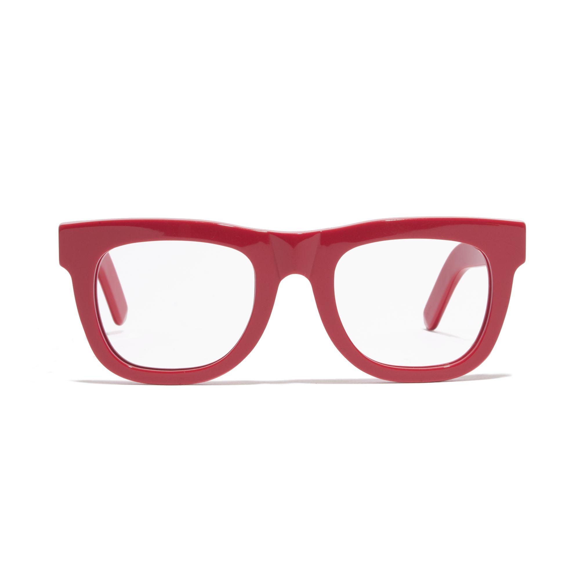 madewell ciccio eyeglasses in lyst