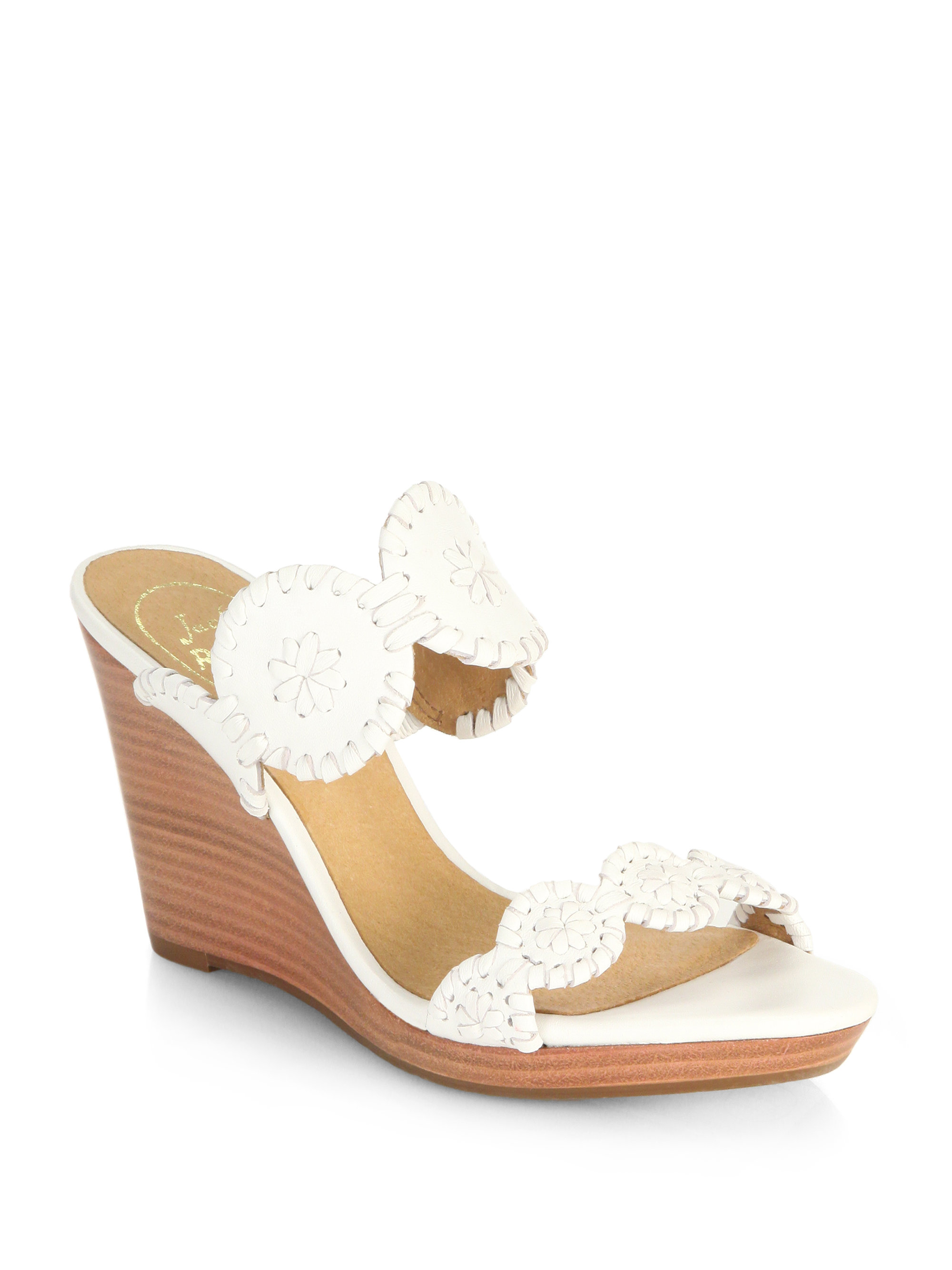 Wedge Shoes Online Usa