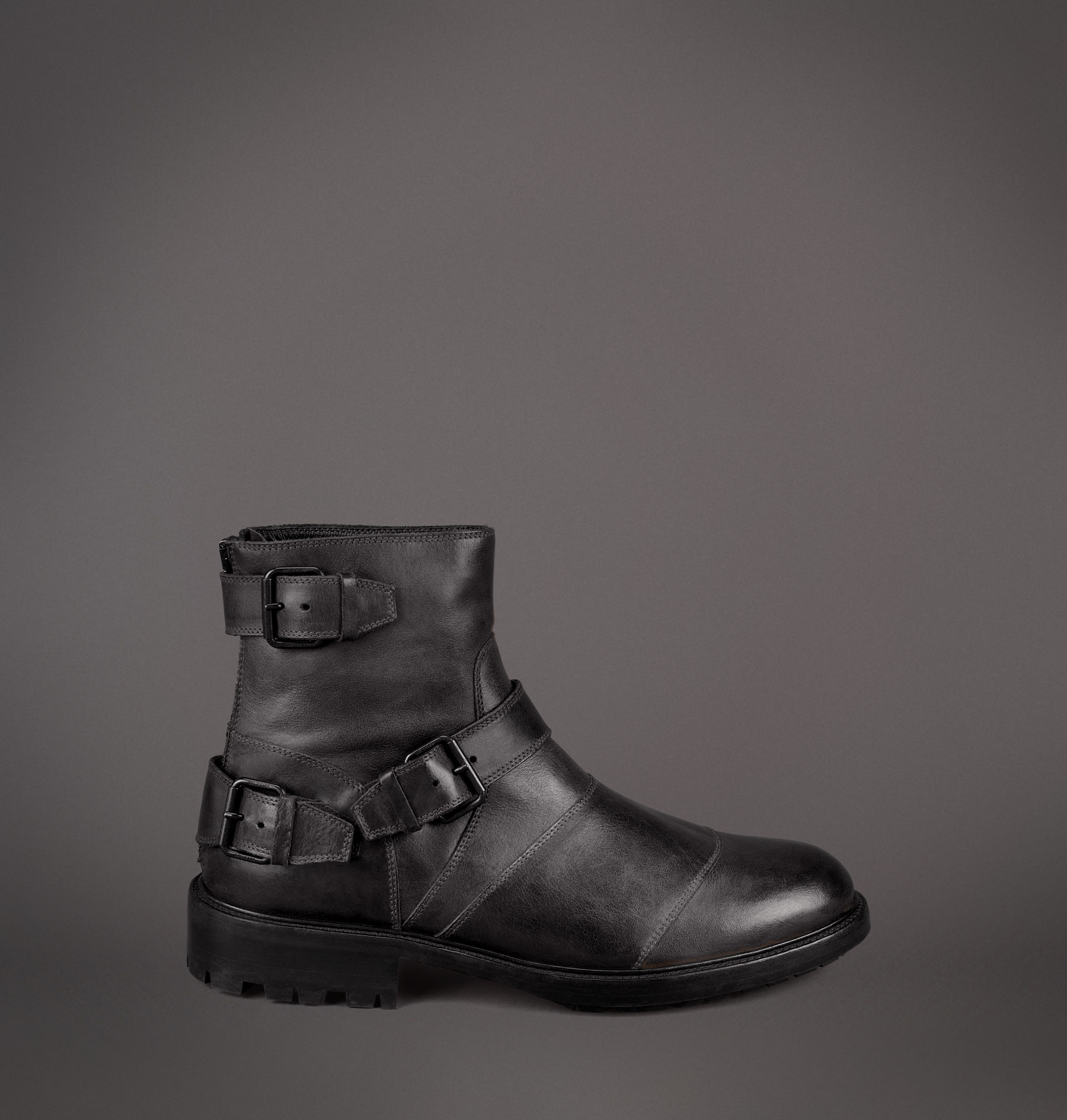 Clearance Big Discount Black Suede Trialmaster Boots Belstaff Visit New Cheap Price Outlet Best Store To Get Extremely Cheap Price Cheap Top Quality c6OoatR
