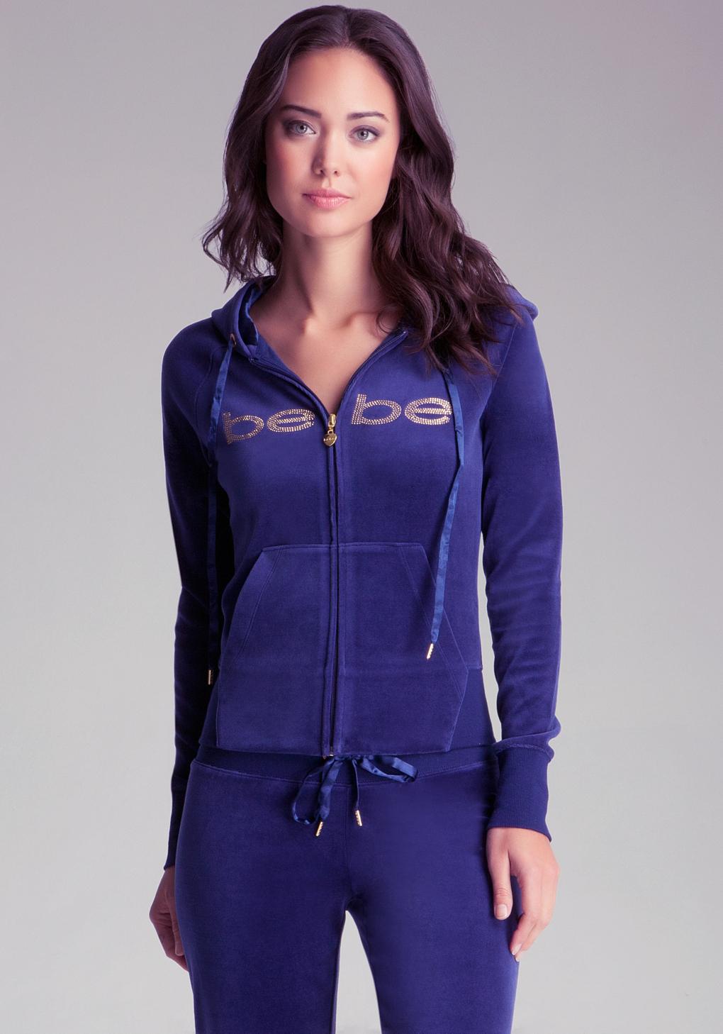 Nordstrom Jeans Women