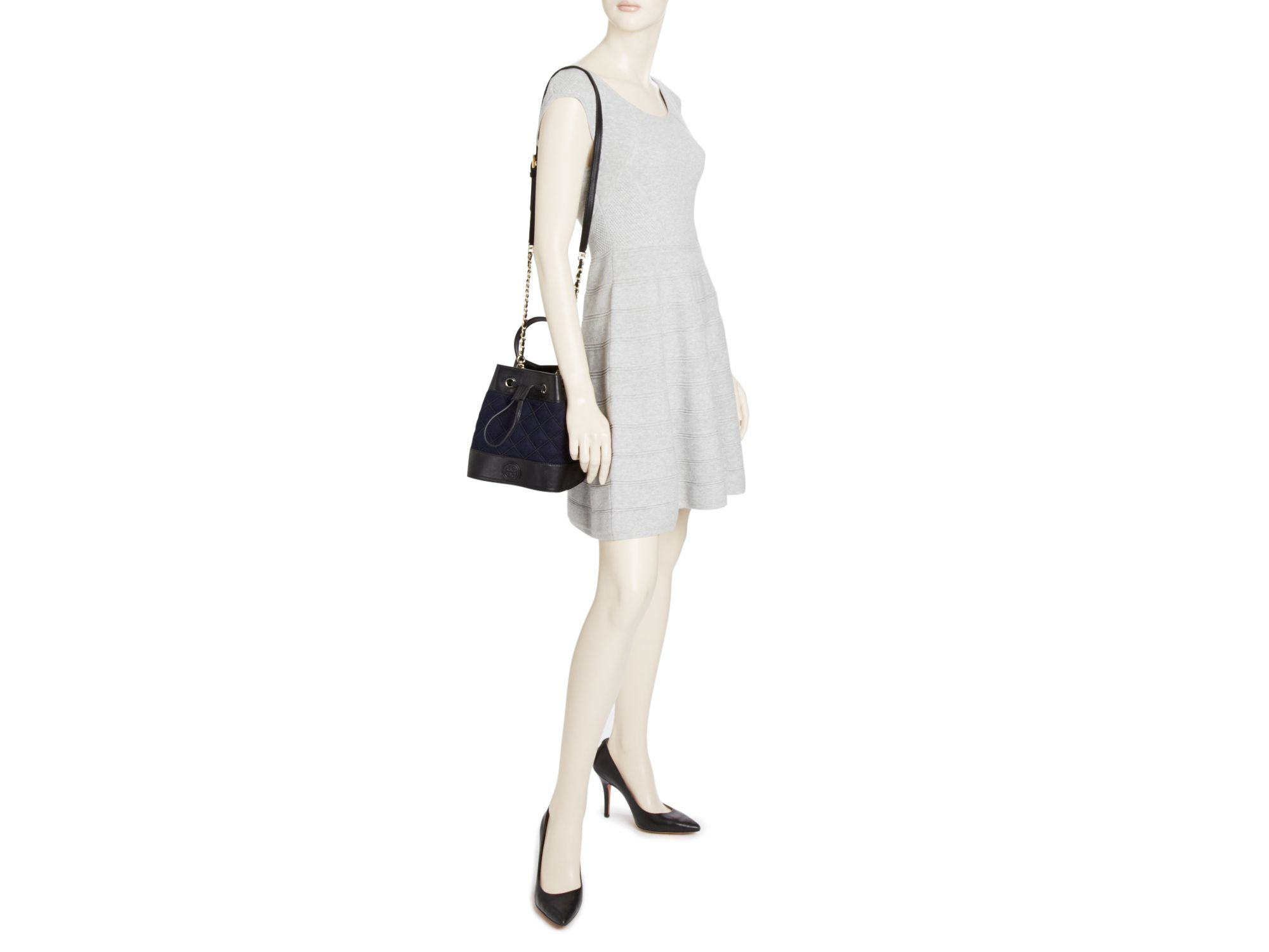 b83f2cb0157 Gallery. Previously sold at: Bloomingdale's · Women's Tory Burch Marion