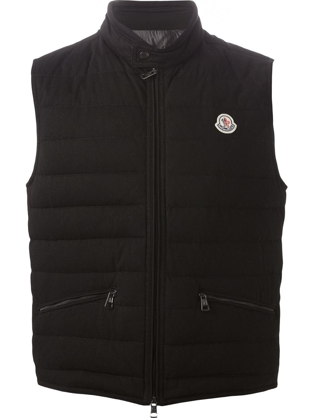Mackage Jackets