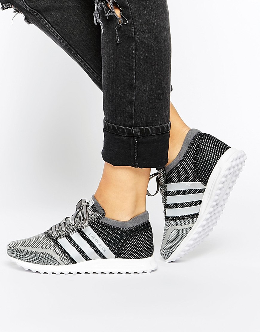 Adidas Los Angeles Women's
