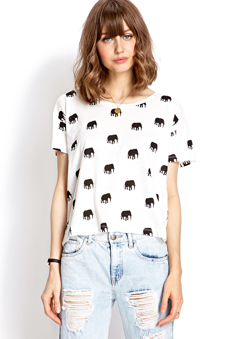 Ralph Lauren T Shirt Womens