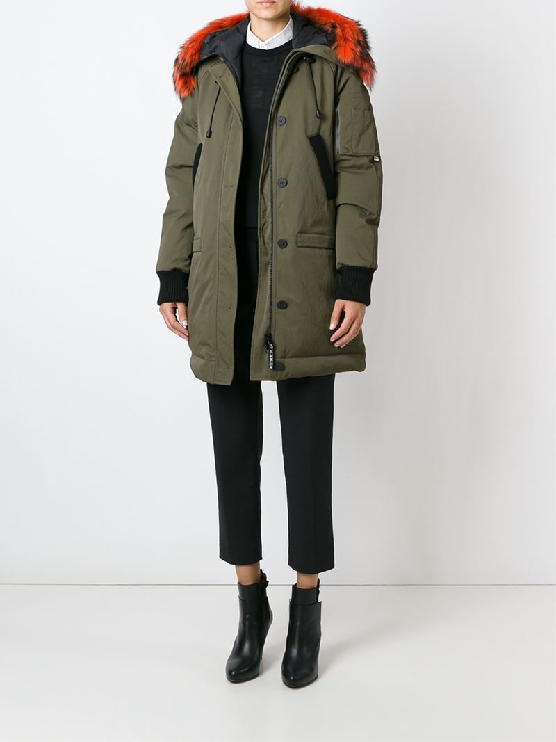 moncler womens jackets farfetch kenzo for sale moncler wholesale. Black Bedroom Furniture Sets. Home Design Ideas