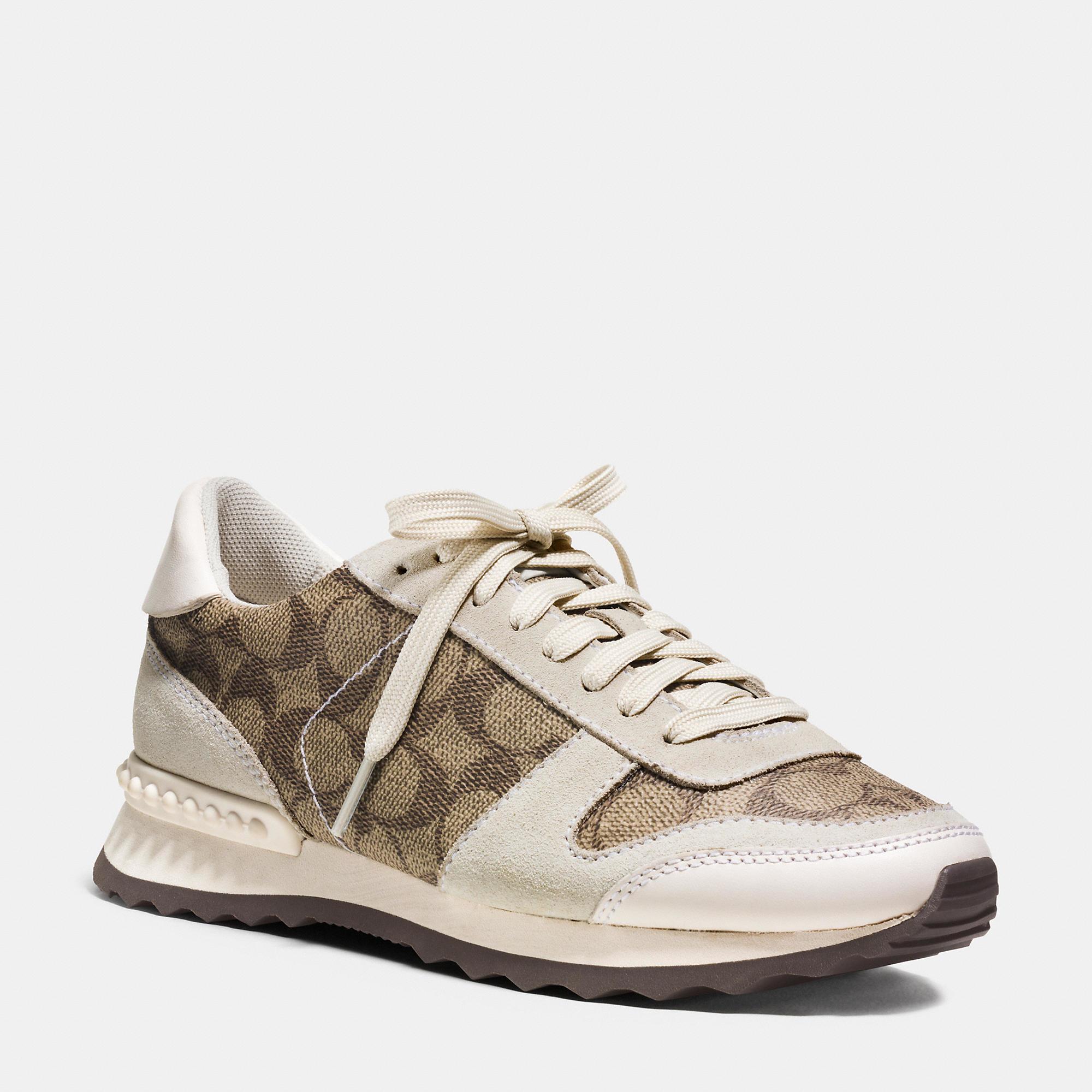 Balmain Women S Shoes
