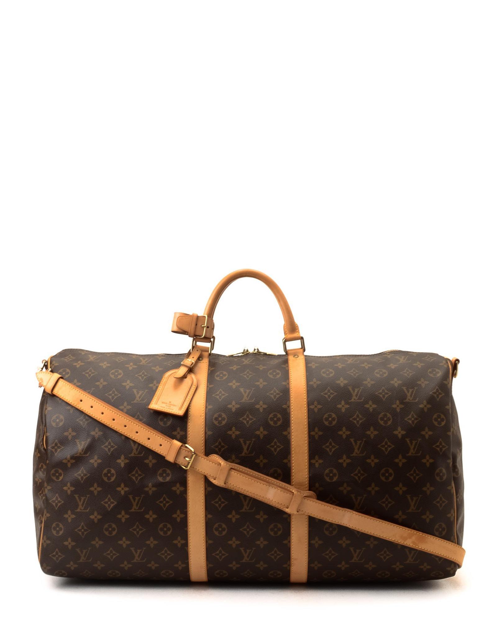 370c62894039 Travel Bags By Louis Vuitton - Style Guru  Fashion