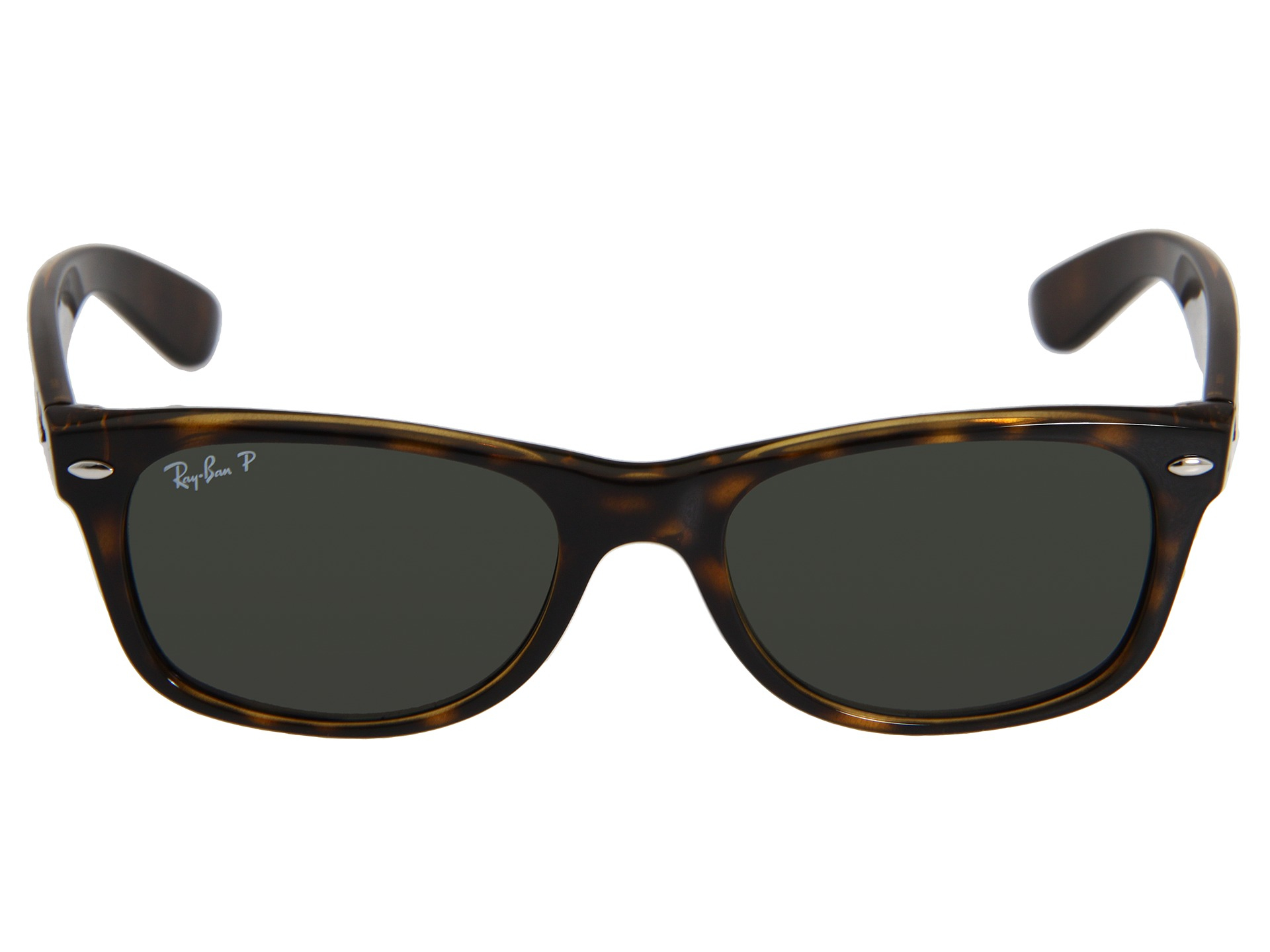 polarized ray ban wayfarer kjfy  Gallery