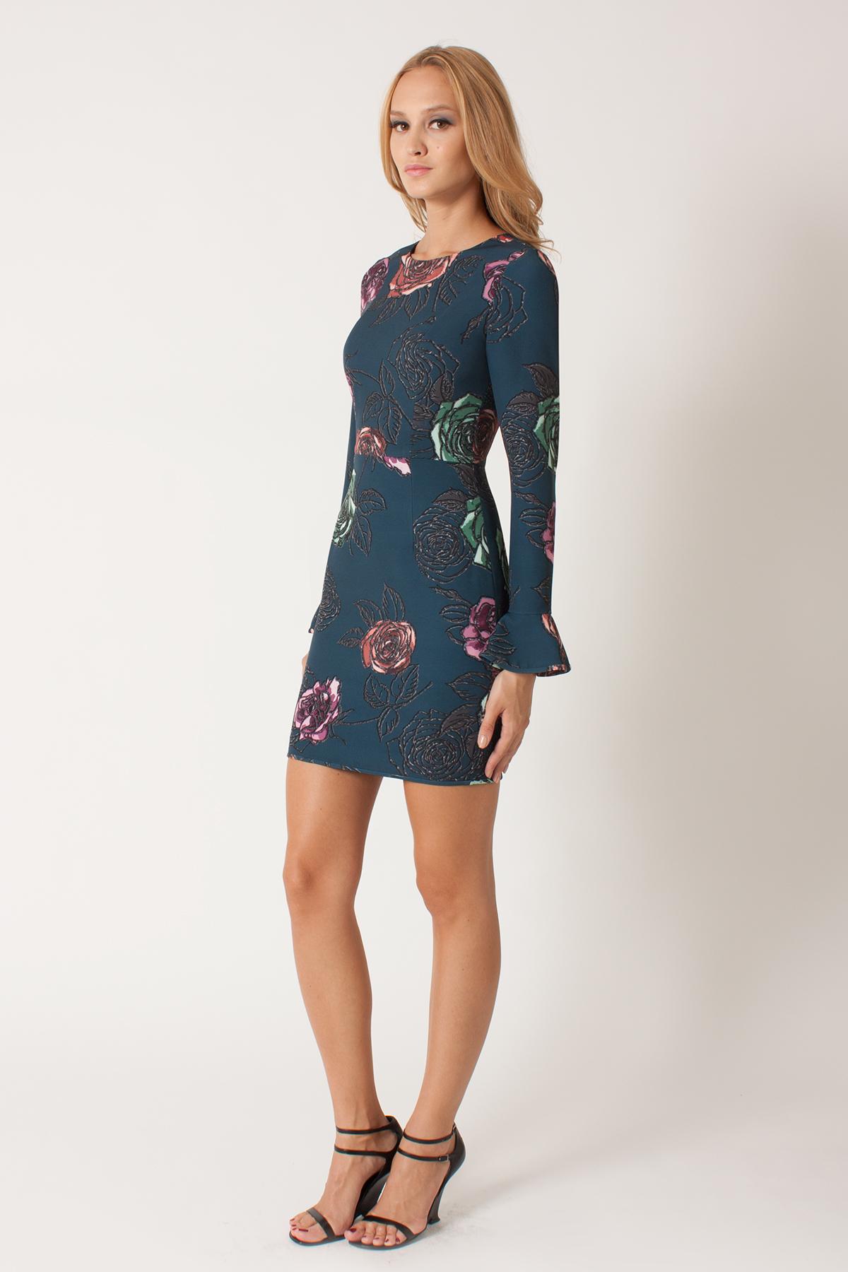 coctail dresses Hampton