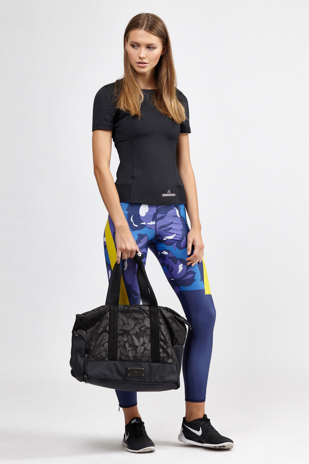 d1e584f772 Womens Small Gym Duffel Bag