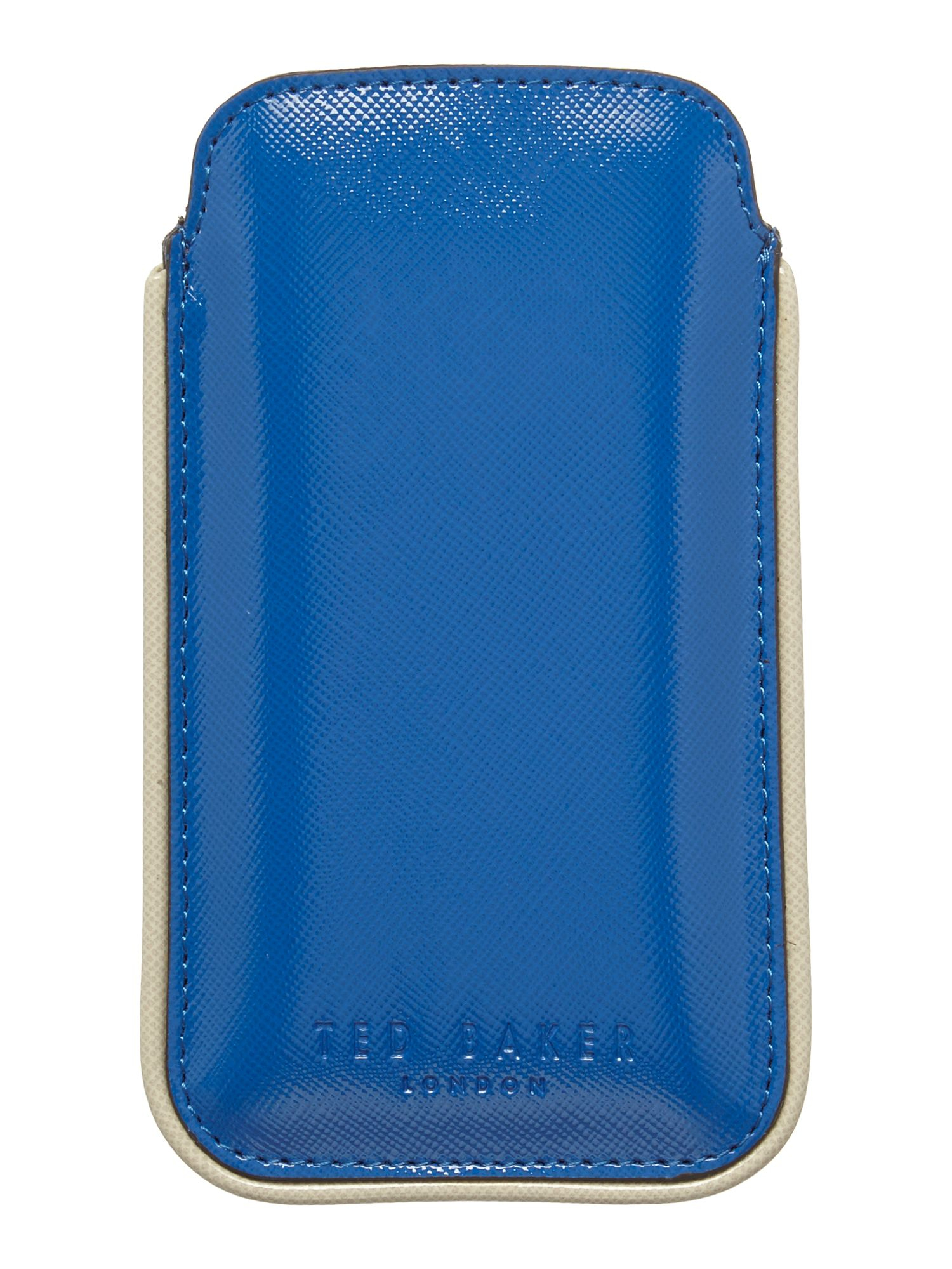 Ted Baker Iphone C Case
