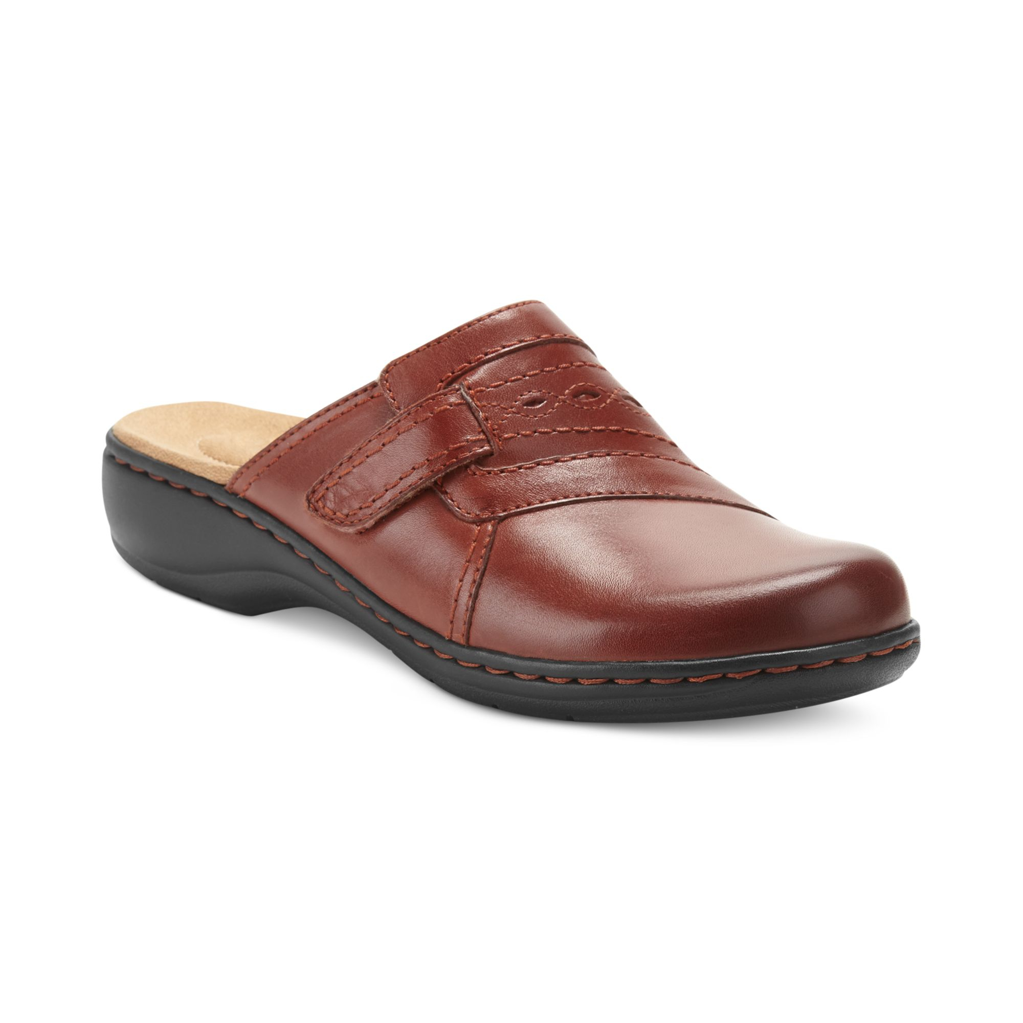 Clarks Shoes Pictures Womens